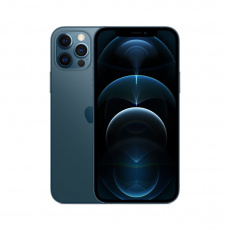 Apple iPhone 12 Pro Max 512GB Pacific Blue / SK