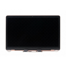 LCD Display Assembly pro Apple Macbook A1932 2018 2019 Gold