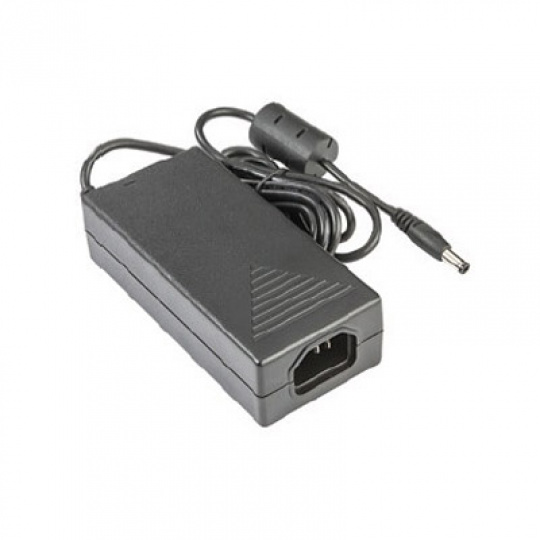 Honeywell 70e/75e Wall power adapter with USB cable