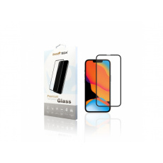 RhinoTech 2 Tempered 3D Glass for Apple iPhone 13 Pro Max 6.7