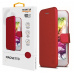 Pouzdro ALIGATOR Magnetto Huawei Y6s/Honor 8A, Red