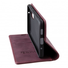 Tactical Xproof pro Apple iPhone 13 Pro Red Beret