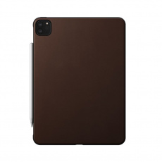 """Nomad Rugged Case, brown - iPad Pro 11"""" 21/20/18"""