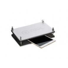 2UUL Oversize Press Clamp for Phones
