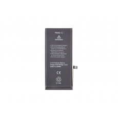 Battery WiTech Ti Chip pro Apple iPhone 11