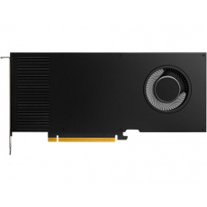 GRAPHIC_BO NV A4000 Graphics card