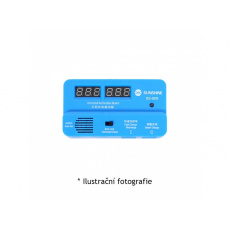 SUNSHINE Universal Charge Activation Board
