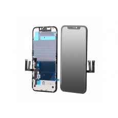 LCD + Touch pro Apple iPhone 11 (INCELL)