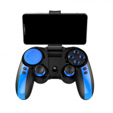 iPega 9090 2.4Ghz & Bluetooth Gamepad Fortnite Android/PS3/PC/Android TV