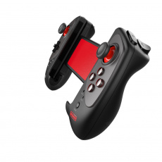 """iPega 9083S Bluetooth Extending Game Controller pro Tablety max 10"""""""