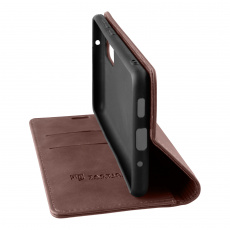 Tactical Xproof pro Apple iPhone 12/12 Pro Mud Brown