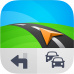 Sygic Voucher - Europe - Premium+ Real View + Traffic + Lifetime pro Android i iOS