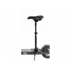 Small Back Seat for Xiaomi Scooter Pro / Pro 2 (OEM)