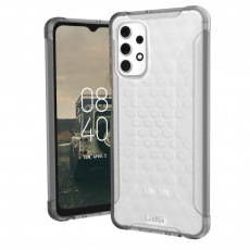 UAG Scout, frosted ice - Galaxy A32 5G