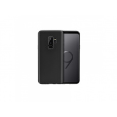 Hoco Fascination Series Protective Case for Samsung Galaxy S9 Plus (Black)