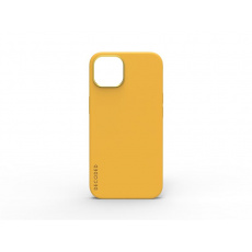 Decoded Sil Backcover, tuscan sun - iPhone 13