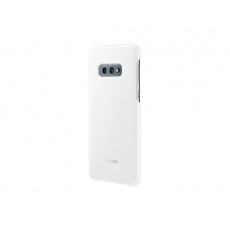 EF-KG970CWE Samsung LED Cover White pro G970 Galaxy S10e