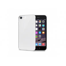 Celly TPU Case for iPhone 6S Plus Transparent