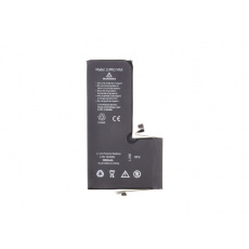 Battery WiTech Ti Chip pro Apple iPhone 11 Pro Max