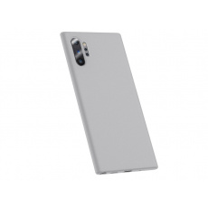 Baseus Wing Case for Samsung Note10+ Transparent White