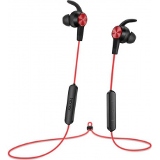 Honor AM61 Bluetooth Stereo Sport Headset Red