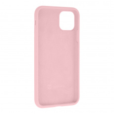 Tactical Velvet Smoothie Kryt pro Apple iPhone 11 Pro Max Pink Panther